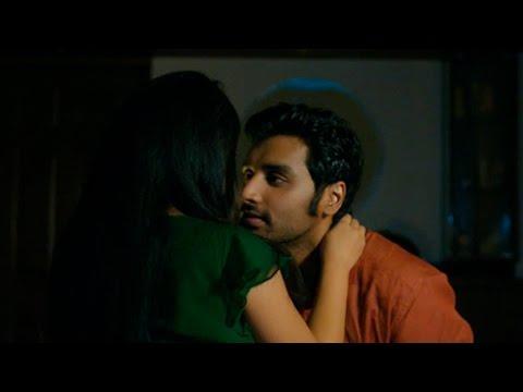Xxx Mp4 Malini 22 Palayamkottai Tamil Movie Part 11 Nithya Menon Krish J Sathaar 3gp Sex