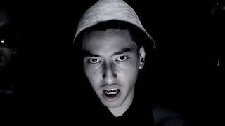 7Liwa . da7k T9ada (video clip officiel 2013)