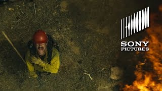 ONLY THE BRAVE - Tribute (Special Sneak Preview Saturday)