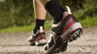 Walking Benefits in Telugu