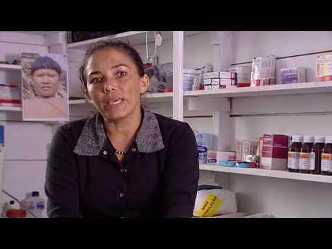 Xxx Mp4 Korubo Uma Luta Até A Morte Português Documentário Completo 3gp Sex