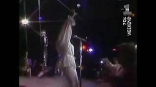 Anita Ward - Ring My Bell HD Hot Video