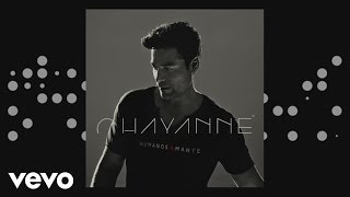 Chayanne - Humanos a Marte (Audio)