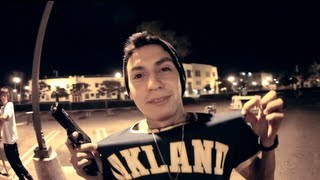 Valo 4Life Part 11 Victor Arias