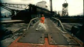 Boney M  ft Mobi T    Daddy Cool '99 1999) HD