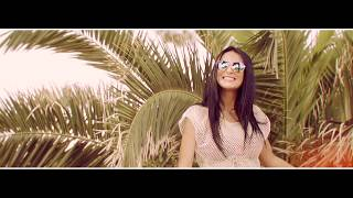 Mohácsi Brigi: Kuba ★♥♫ OFFICIAL MUSIC VIDEO