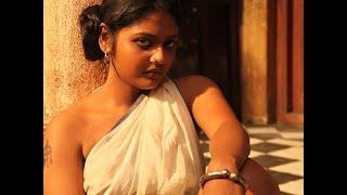 Rajkahini : Heroines