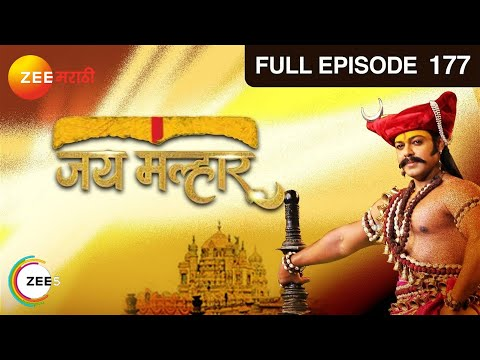 Jai Malhar - Episode 176 - December 6, 2014