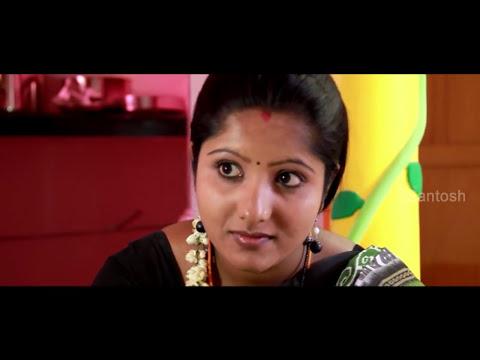 Xxx Mp4 Madhuram Telugu Movie Sunitha Best Scene Selvan 3gp Sex