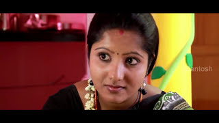 Madhuram Telugu Movie    Sunitha Best Scene    Selvan     Santosh Entertainment