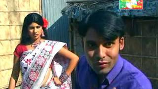 Basur Rati Bouyer jhari ~ {Koytuk )হাঁসতে হাঁসতে পেটে ব্যথা হয়ে যাবে [HD]