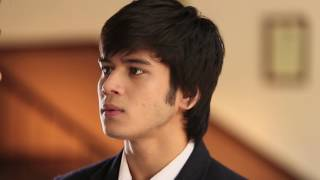 Warrior High - Episode 65 - Parth blames Siddharth for mixing alcohol in his drink