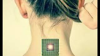 One British Company Wants to Implant Microchips Into Hundreds of Thousands of Global Workers