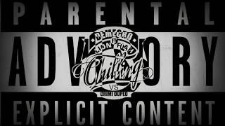CHILLING - Demecro Rimas Pesadas ft Lion Fiah VS Crimi Doped (Oficial Video Flyer)