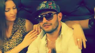 MARAT KHACHATRYAN - AYN ACHERY | МАРАТ ХАЧАТРЯН - АЙН АЧЕРЕ (Official Music Video)