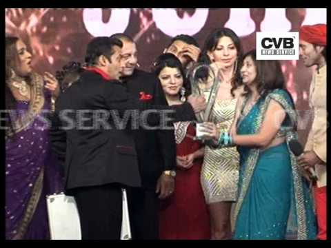 Xxx Mp4 ACTOR JUHI PARMAR WINS BIGG BOSS SEASON 5 3gp Sex