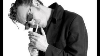 RICHARD HAWLEY ¤ Collector 2002-2012 ¤