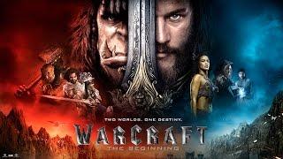 Warcraft: The Beginning | 2 juni in de bioscoop