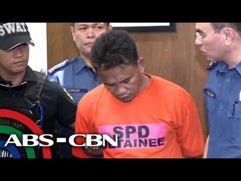 Xxx Mp4 TV Patrol Notoryus Na Rapist Na May Kaso Ring Pagnanakaw Pagpatay Huli Sa Pasay 3gp Sex