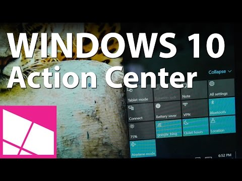 Xxx Mp4 Windows 10 Review Action Center 3gp Sex