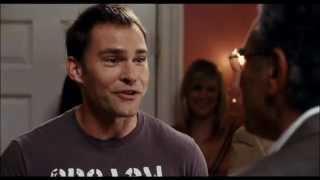 American Pie: Reunion på blu-ray™ och DVD den 8 augusti - trailer