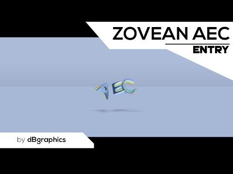 Zovean AEC