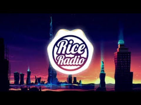 DJ_Mik-Mik - Ashey DISS Track ft. JJ (Instrumental)