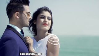 Bangla new song 2015 Tumi Chokh Mele Takale By Imran & Oyshee