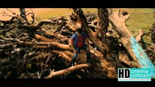 Parvathy Omanakkuttan's new malayalam movie KQ song