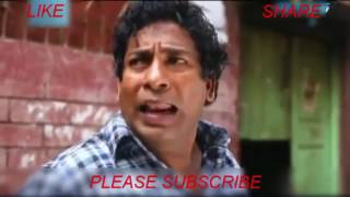 BANGLA NATOK FUNNY SCENE BY MOSHARRAF KARIM
