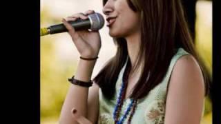 Astha Tamang Maskey - Gotta Be Love