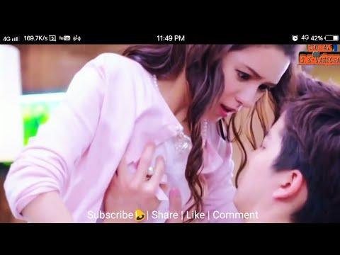 Xxx Mp4 💖Romantic 💞Love💞 Status 💖Romance Sin Full HD Video 1080P 3gp Sex