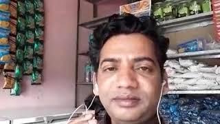 Bakhuda Tumhi Ho - Kismat Konnection / Shahid Kapoor & Vidya Balan / Atif As...