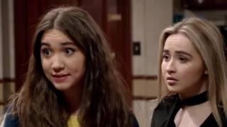 Girl Meets World S03E20   Girl Meets Sweet Sixteen