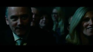 The Purge 3 - American Nightmare 3 - bande-annonce VF