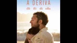 Antonio Pinto - Ausencia Praia (from A Deriva movie)