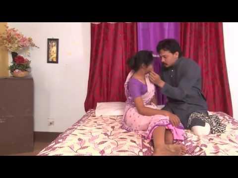 Xxx Mp4 Hindi Hot Short Film Hottest Bhabhi Harami Sabzi Wala Naukrani Ke Sath Masti 3gp Sex