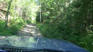 Elphinstone 4X4 Part1.wmv