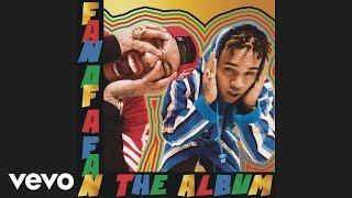 Chris Brown, Tyga - Remember Me