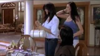 And I Love You So 2009 - Filipino Movie Trailer