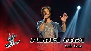 Luís Cruz -