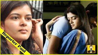 গোঁপনে কী করেন 'কুসুমদোলা'-র ইমন !? আসুন জেনেনিন | Bengali serial | KusumDola
