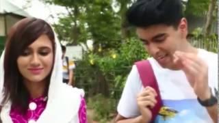 Best Natok Salman Muktadir Fun video 2016 Latest video New ¦ মাস্তি আনলিমিটেড বাংলা নাটক।