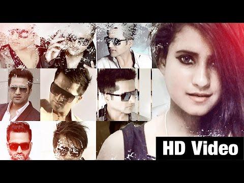 Xxx Mp4 Falak Shabir Mashup DJ Ritika Laufeia FULL VIDEO 2015 3gp Sex