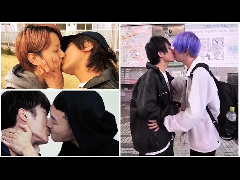 Xxx Mp4 Gay Asian Couples Kissing Part 6 3gp Sex