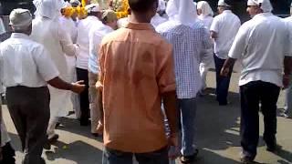 Dadaji's Antim Yatra V6