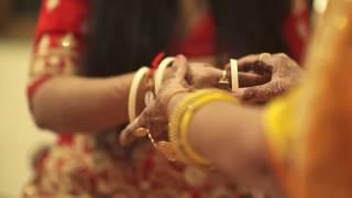 Traditional Rajput marriage || Royal Rajasthani cultural wedding.