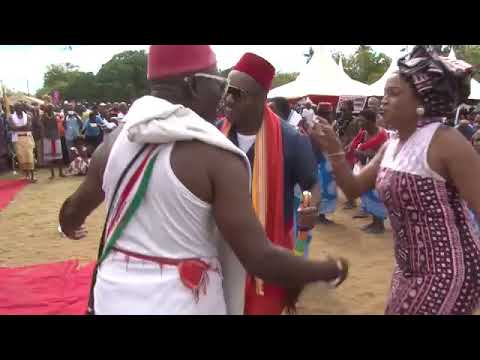 Xxx Mp4 Gongoni Namba Dance 3gp Sex