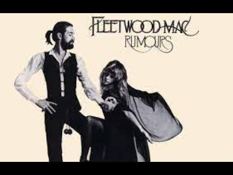 Fleetwood Mac - The Chain