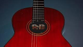 [FREE] Acoustic Guitar Instrumental Beat 2018 #15